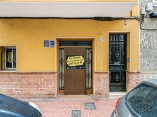 Piso en venta en Santa Pola de 102  m²