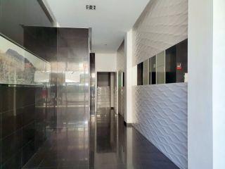 Piso en venta en Denia de 440  m²
