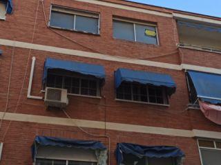 Piso en venta en Torrevieja de 93  m²