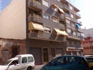 Piso en venta en Santa Pola de 87  m²