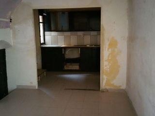 Vivienda en venta en c. fondo, 63, Finestrat, Alicante 2