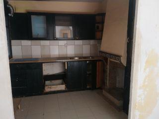 Vivienda en venta en c. fondo, 63, Finestrat, Alicante 3