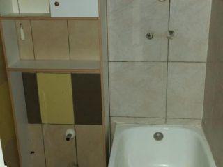 Vivienda en venta en c. fondo, 63, Finestrat, Alicante 4