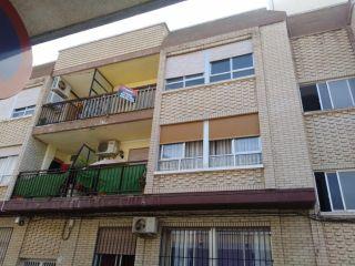 Piso en venta en Pilar De La Horadada de 126  m²