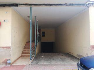Piso en venta en Verger, El de 107  m²
