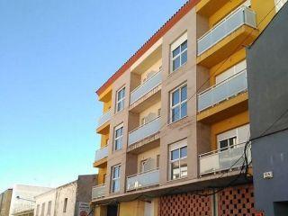 Piso en venta en Benissa de 98  m²