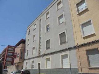 Piso en venta en Villena de 105  m²