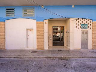 Piso en venta en Denia de 54  m²