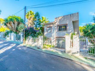 Piso en venta en Pilar De La Horadada de 221  m²