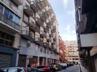 Piso en venta en Alicante de 92  m²