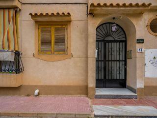 Piso en venta en Torrevieja de 44  m²