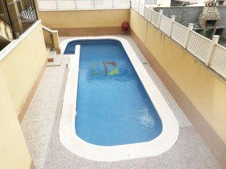 Piso en venta en Benijofar de 64  m²