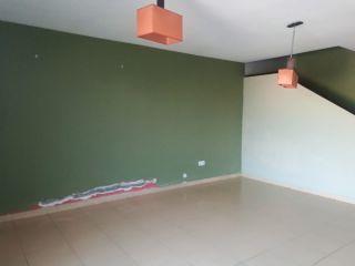 Piso en venta en Denia de 99  m²