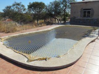 Piso en venta en Almajada, La de 182  m²