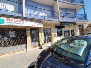 Vivienda en venta en plaza labradores, 6, Guardamar Del Segura, Alicante 2