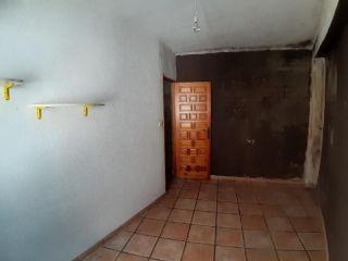 Vivienda en venta en plaza labradores, 6, Guardamar Del Segura, Alicante 5