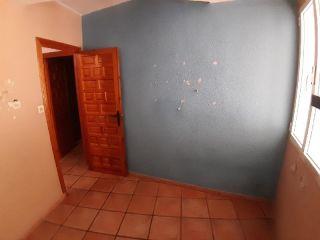 Vivienda en venta en plaza labradores, 6, Guardamar Del Segura, Alicante 6