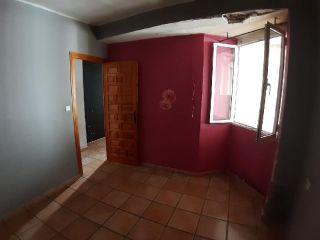 Vivienda en venta en plaza labradores, 6, Guardamar Del Segura, Alicante 7