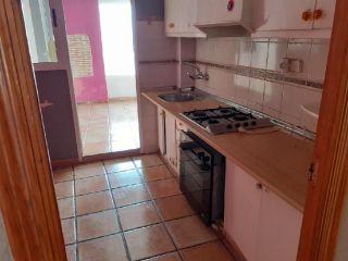 Vivienda en venta en plaza labradores, 6, Guardamar Del Segura, Alicante 8