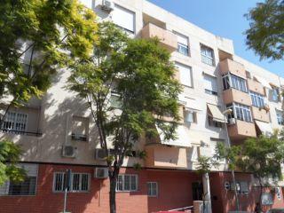 Piso en venta en Sant Vicent Del Raspeig de 107  m²