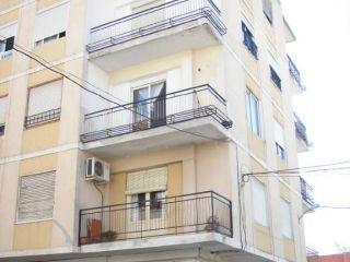 Piso en venta en Almoradi de 94  m²