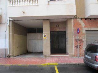 Piso en venta en Torrevieja de 55  m²