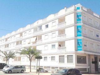 Piso en venta en Formentera Del Segura de 66  m²