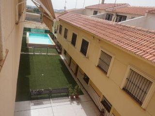 Piso en venta en Rebolledo, El de 235  m²