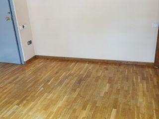 Vivienda en venta en c. doctor sempere, 8, Alcoi, Alicante 2