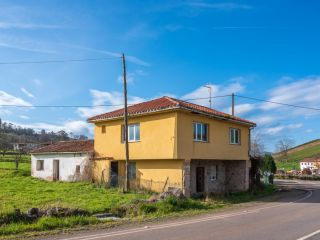 Piso en venta en Reconco (grado) de 243  m²