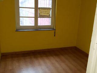 Piso en venta en Llanu, El (langreo) de 89  m²