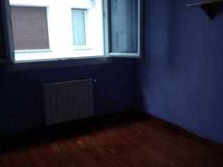 Piso en venta en Amorebieta-etxano de 132  m²