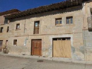 Piso en venta en San Pedro Del Monte de 544  m²