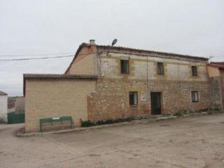 Piso en venta en Mazuela de 140  m²