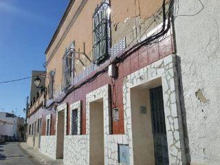 Piso en venta en Jerez De La Frontera de 62  m²