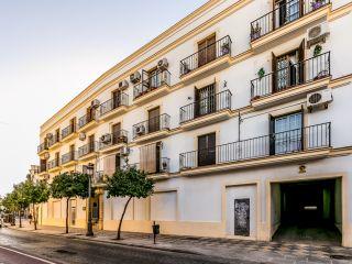 Piso en venta en Jerez De La Frontera de 110  m²