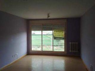 Piso en venta en Torrelavega de 89  m²