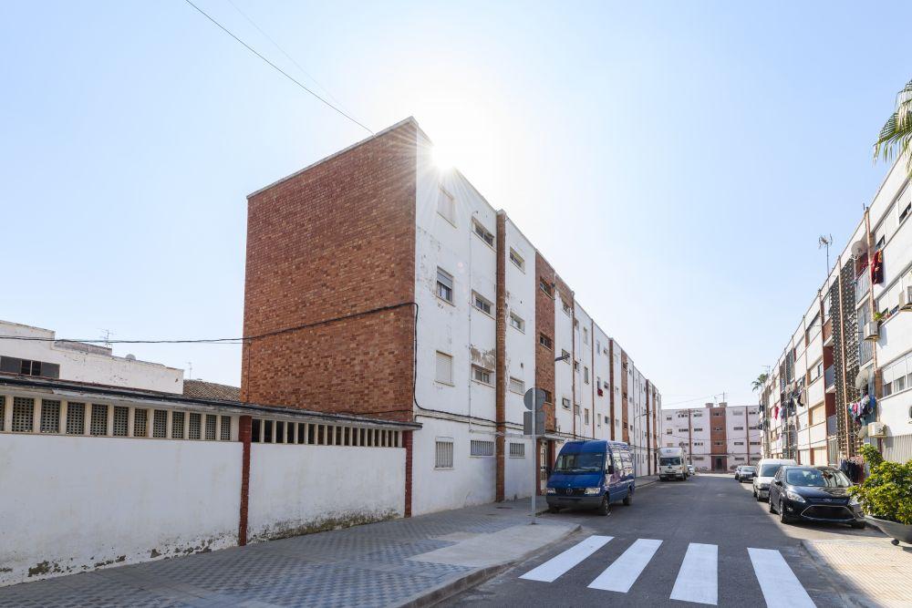 Vivienda en venta en c. grupo 1º de mayo, 3, Nules, Castellón
