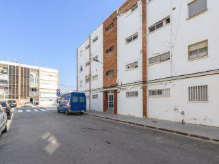 Vivienda en venta en c. grupo 1º de mayo, 3, Nules, Castellón 2
