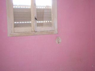 Vivienda en venta en c. ahin, 7, Nules, Castellón 2