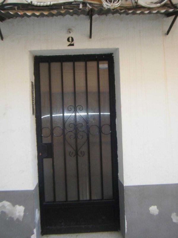 Vivienda en venta en avda. tombatossals, 2, Castellon, Castellón