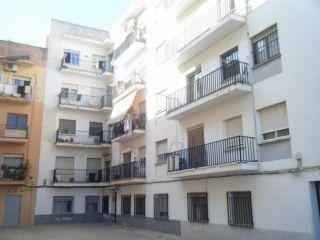 Vivienda en venta en avda. tombatossals, 2, Castellon, Castellón 2