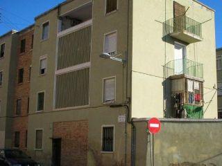 Piso en venta en Castellon de 51  m²