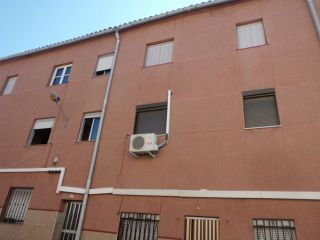 Piso en venta en Vall D'uixo, La de 65  m²