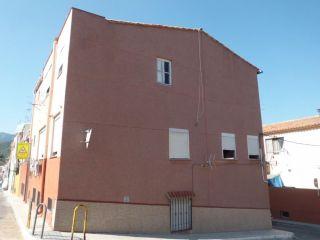 Vivienda en venta en colonia san antonio, 16, Vall D'uixo, La, Castellón 2