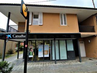 Piso en venta en Castellfollit De La Roca de 152  m²