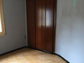 Piso en venta en Angles de 60  m²