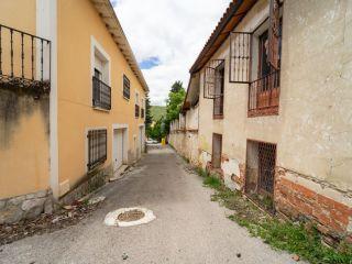Piso en venta en Valdarachas de 1617  m²