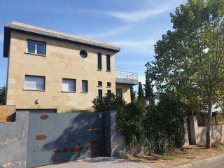 Unifamiliar en venta en Uceda de 330  m²