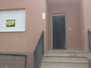 Piso en venta en Almoguera de 127  m²